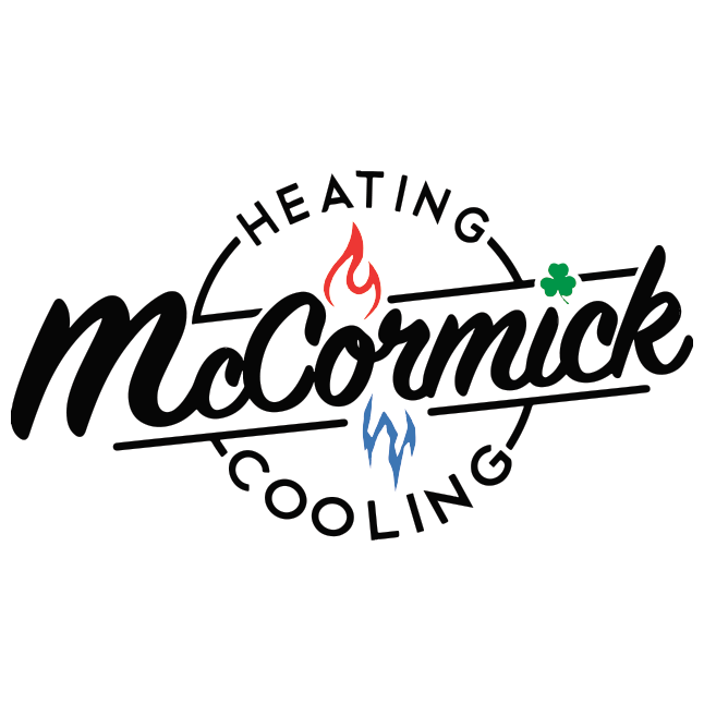 AC Repair Fort Collins